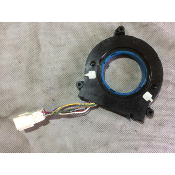 47945ED210 Датчик угла поворота руля Nissan Note E11 купить в Интернет-магазине