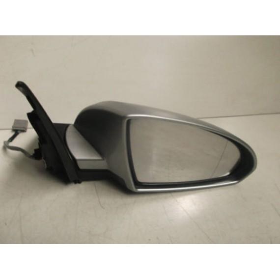 Купить Зеркало правое Nissan Primera P12 в Интернет-магазине