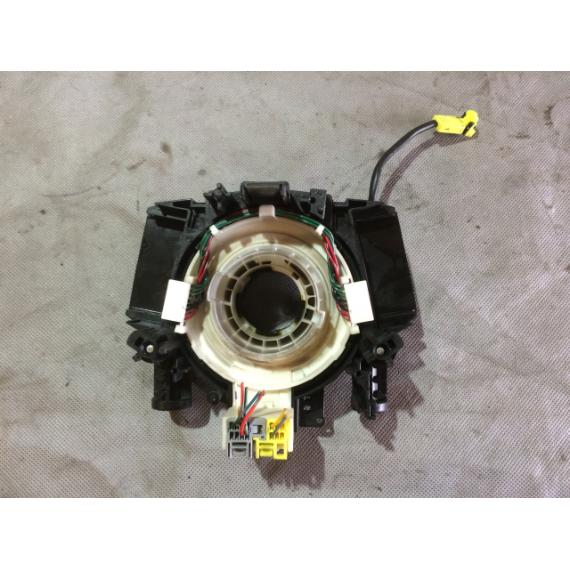 255609U02B Механизм подрулевой, шлейф SRS Nissan Note E11 купить в Интернет-магазине