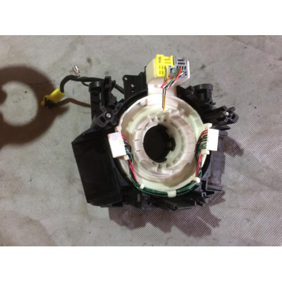 255609U03D Механизм подрулевой, шлейф SRS Nissan Note E11 купить в Интернет-магазине