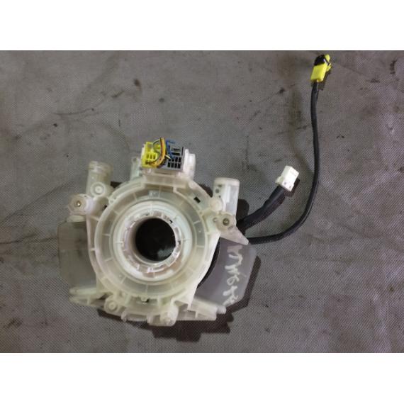 25567AV625  Механизм подрулевой, шлейф SRS Nissan Almera N16 купить в Интернет-магазине