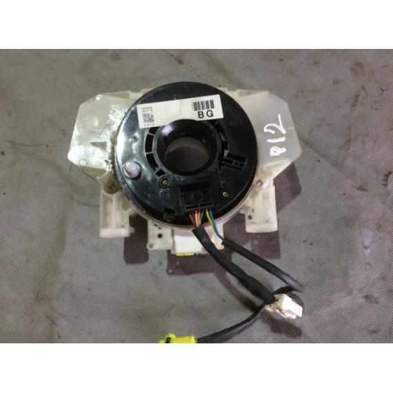25560BA010 Механизм подрулевой, шлейф SRS Nissan Primera P12 купить в Интернет-магазине