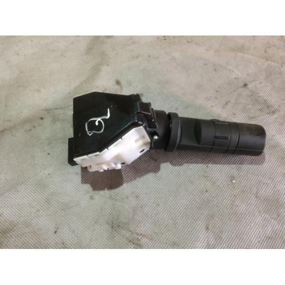 25540JD03A Переключатель поворотов и света Nissan Nissan Qashqai J10 купить в Интернет-магазине