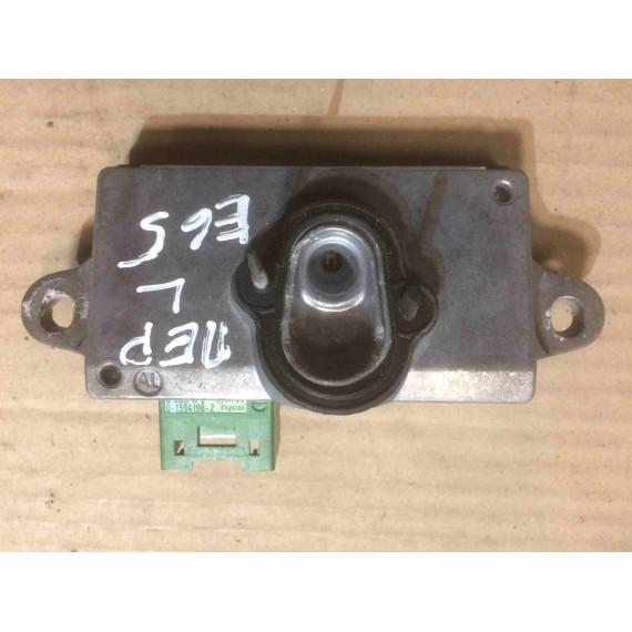 65776946105 Блок управления airbag BMW E65 купить в Интернет-магазине