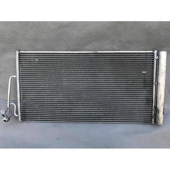 64539239920 Радиатор кондиционера Mini R56 купить в Интернет-магазине