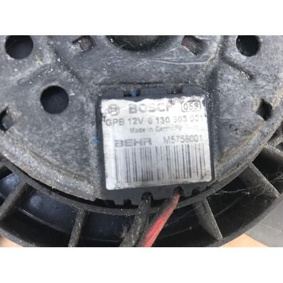 17427535100 Диффузор радиатора Mini R56 купить в Интернет-магазине