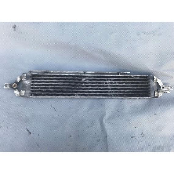 17221475586 Масляный радиатор Mini R50 купить в Интернет-магазине