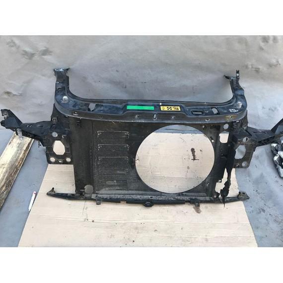 51647145012 Рамка радиатора (телевизор) Mini R56 купить в Интернет-магазине