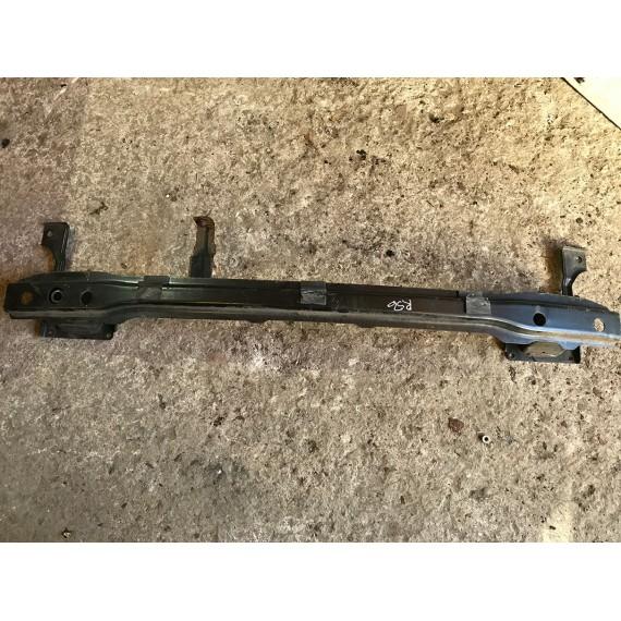 51122751306 Усилитель заднего бампера Mini R56 купить в Интернет-магазине