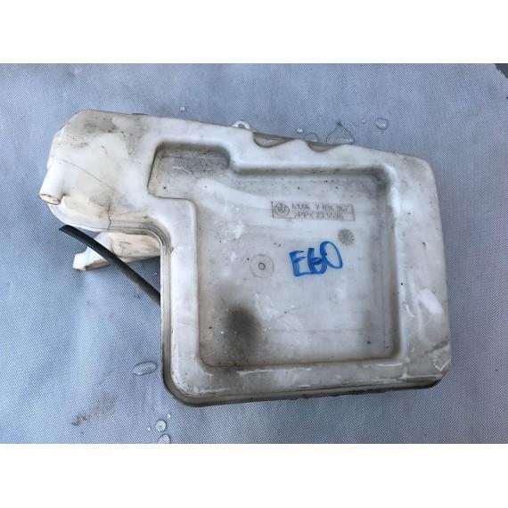 61667034967 Бачок омывателя лобового стекла BMW E60 купить в Интернет-магазине