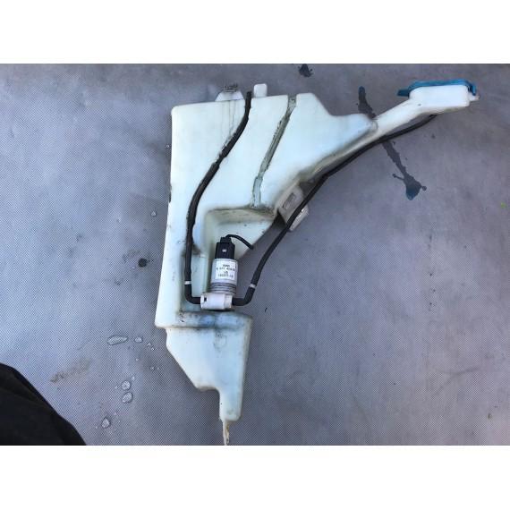 61667158231 Бачок омывателя лобового стекла Mini R50 купить в Интернет-магазине