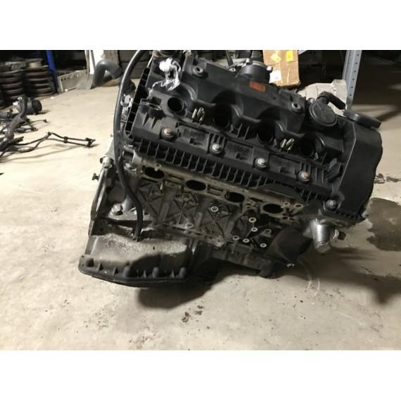 Двигатель N62 BMW 735 E65 E66 купить в Интернет-магазине