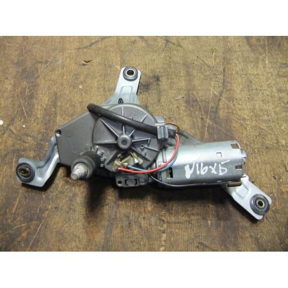 28710BM415 Мотор стелоочистителя задний Nissan Almera N16 купить в Интернет-магазине