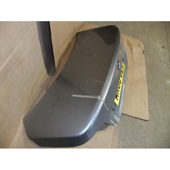 41627122441 Крышка багажника BMW E60 купить в Интернет-магазине