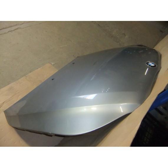 41617111385 Капот BMW Е60 61 купить в Интернет-магазине