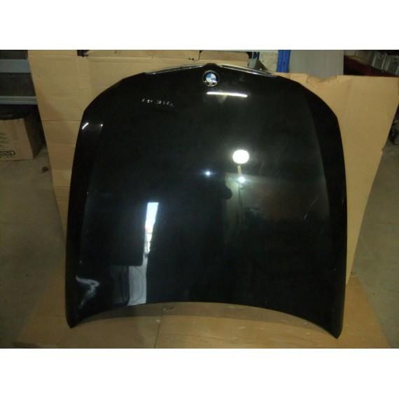 41617140729 Капот BMW Е90 91 купить в Интернет-магазине