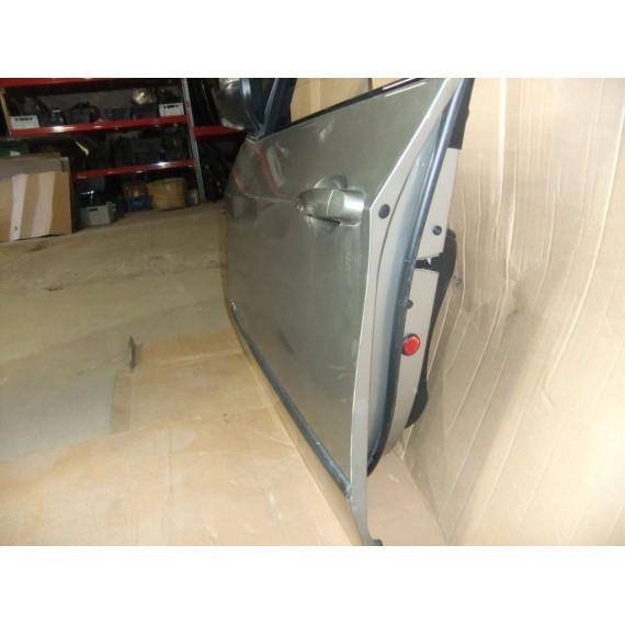 41517211423 Дверь передняя левая BMW X5 E70 купить в Интернет-магазине