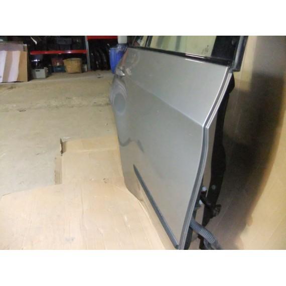 41527261482 Дверь задняя правая BMW X5 E70 купить в Интернет-магазине