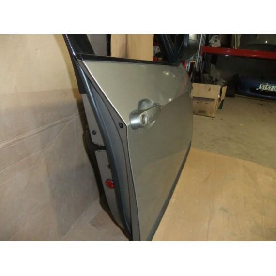 41517211424 Дверь передняя правая BMW X5 E70 купить в Интернет-магазине
