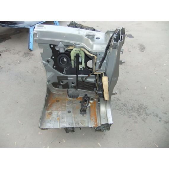 41117174282 Лонжереон передний правый BMW X5 E70 X6 E71 купить в Интернет-магазине