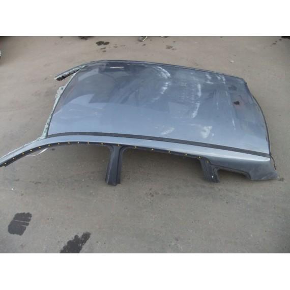 Крыша Nissan Qashqai J10 купить в Интернет-магазине