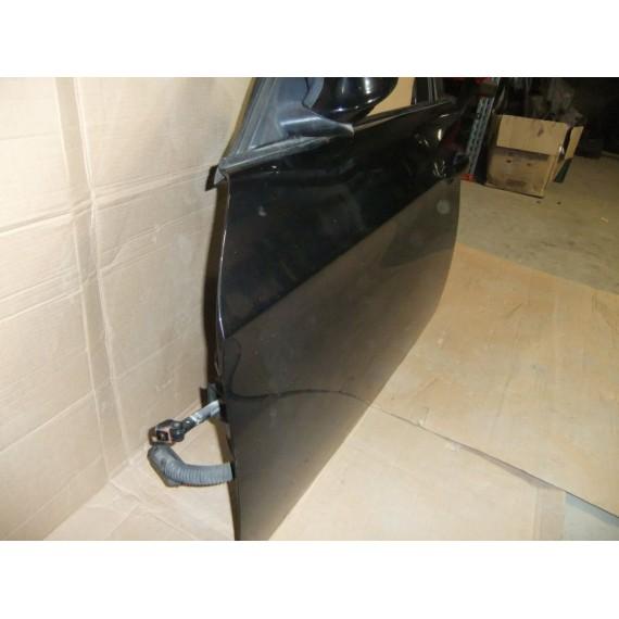 41007203643 Дверь передняя левая BMW E90 купить в Интернет-магазине