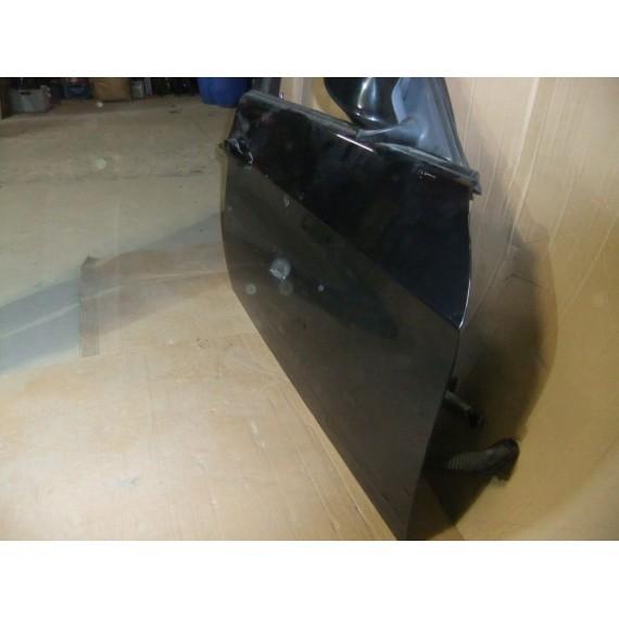 41007203644 Дверь передняя правая BMW E90 E91 купить в Интернет-магазине