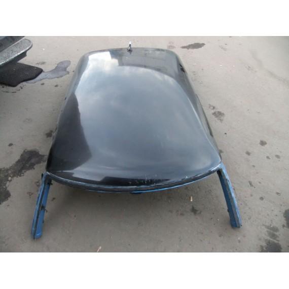 41312756573 Крыша Mini R56 купить в Интернет-магазине