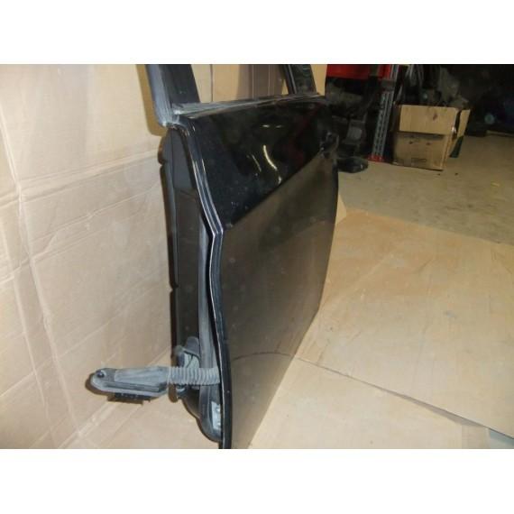 41007203647 Дверь задняя левая BMW E90 купить в Интернет-магазине
