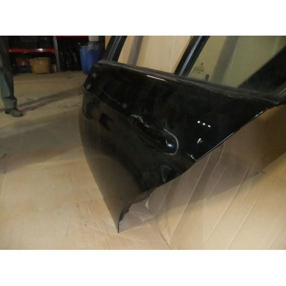 41527152989 Дверь задняя левая BMW E90 купить в Интернет-магазине