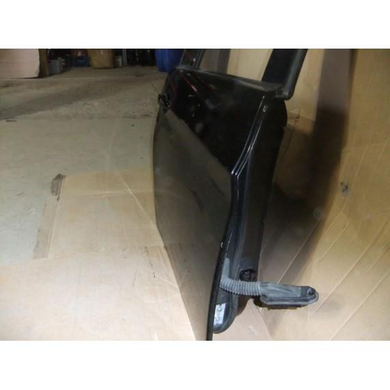 41007203648 Дверь задняя правая BMW E90 купить в Интернет-магазине