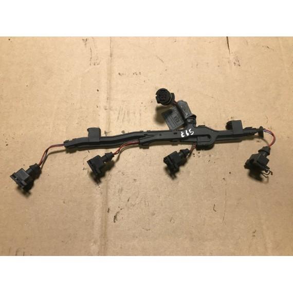 12517549051 Проводка форсунок BMW Е60 E65 E53 E70 купить в Интернет-магазине