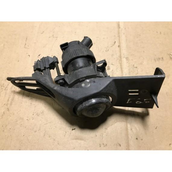 63178379683 Фара противотуманная левая BMW 7 E65 купить в Интернет-магазине