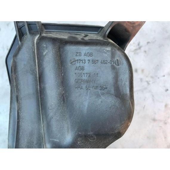 17137640514 Бачок расширительный BMW E87 E90 купить в Интернет-магазине