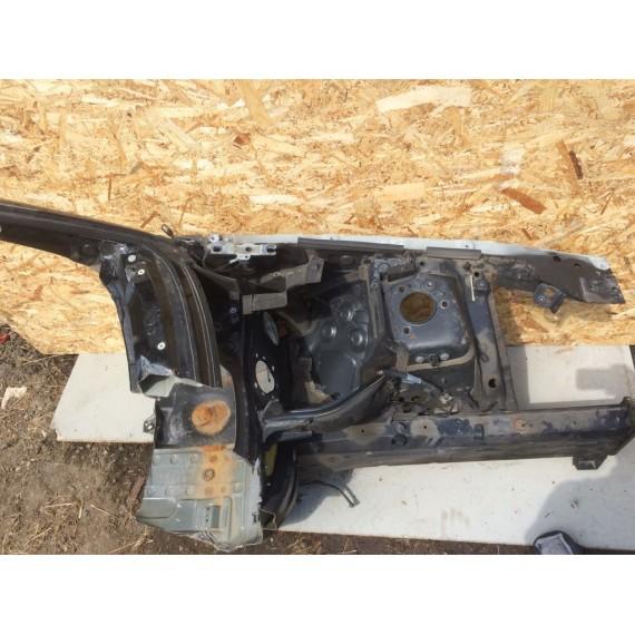 41147135609 Лонжерон передний левый BMW E87 купить в Интернет-магазине