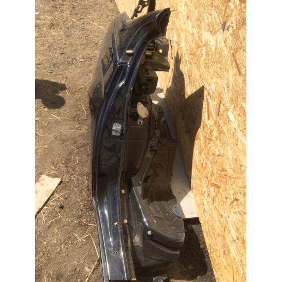 41217145096 Крыло заднее правое BMW E90 купить в Интернет-магазине