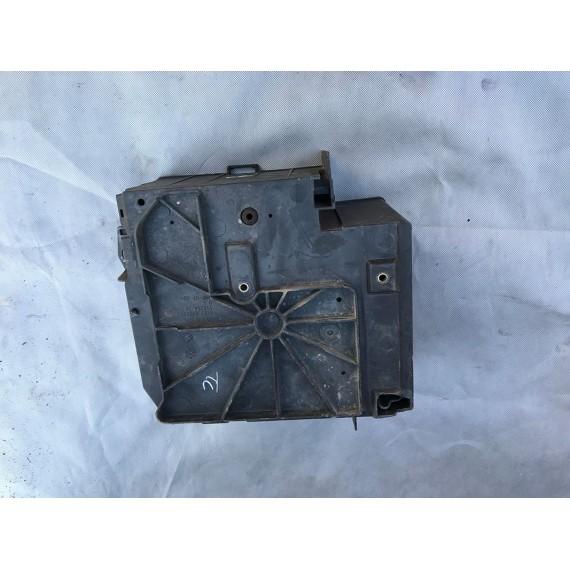 61216924892 Корпус аккумулятора Mini R50 R52 купить в Интернет-магазине