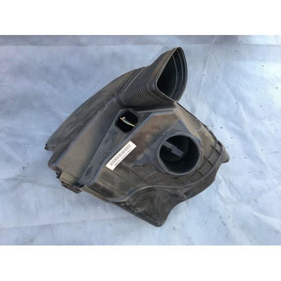 13717567175 Корпус воздушного фильтра BMW E87 E90 купить в Интернет-магазине