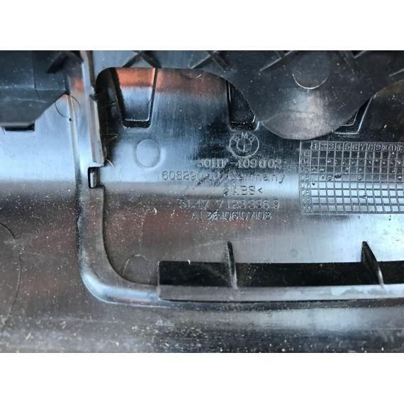 51477123335 Обшивка багажника BMW E87 купить в Интернет-магазине