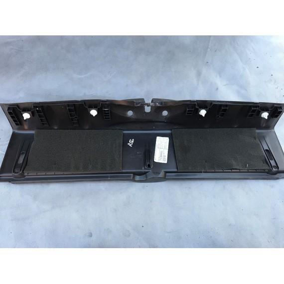 51477138451 Обшивка багажника Mini R56 купить в Интернет-магазине