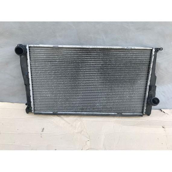 17117788903 Радиатор основной BMW E87 E90 X1 E84 купить в Интернет-магазине