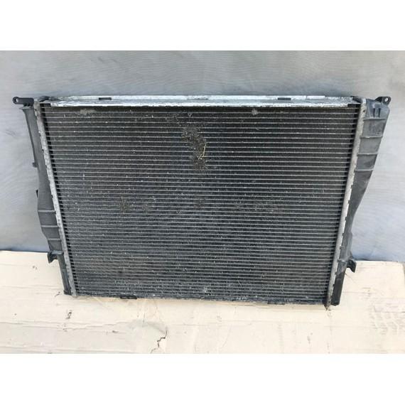 17117562079 Радиатор основной BMW E81 E87 E90 E91 E84 купить в Интернет-магазине