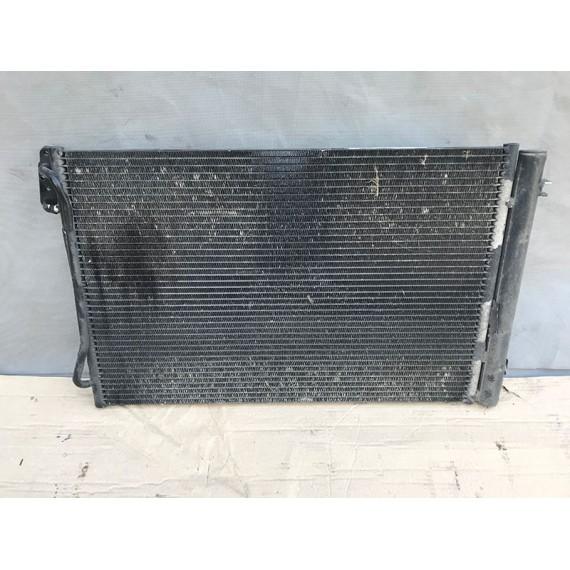 64539229022 Радиатор кондиционера BMW E87 E90 E84 купить в Интернет-магазине