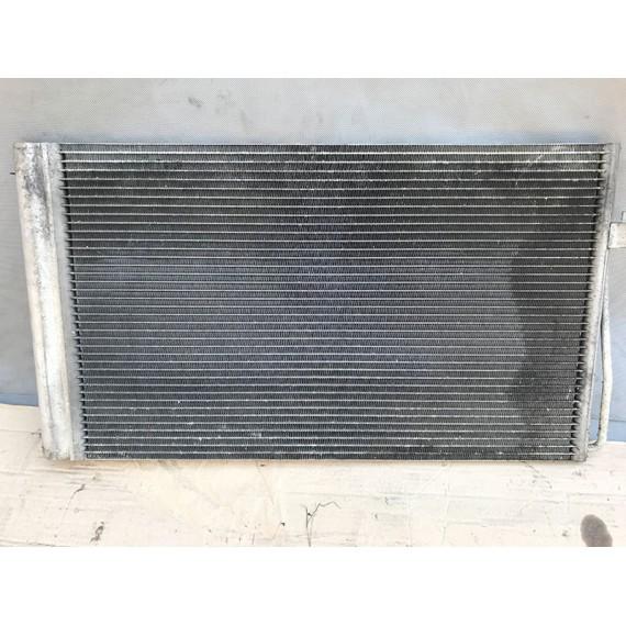 64508381362 Радиатор кондиционера BMW E60 E61 E65 купить в Интернет-магазине
