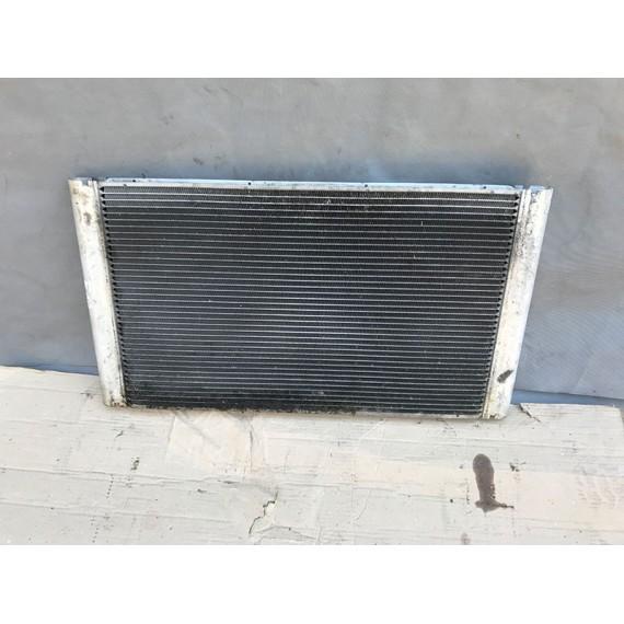 17117792832 Радиатор основной под АКПП BMW E60 E61 купить в Интернет-магазине