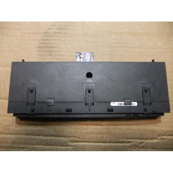 13580660 Кнопка парктроников BMW E60 купить в Интернет-магазине