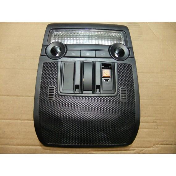 61319225954 Плафон освещения салонный BMW X5 X6 купить в Интернет-магазине
