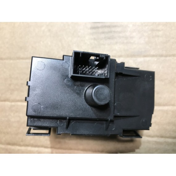 61316932794 Блок управления освещением BMW E87 E90 купить в Интернет-магазине