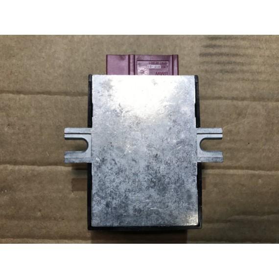 16147169960 Блок управления топливным насосом BMW купить в Интернет-магазине