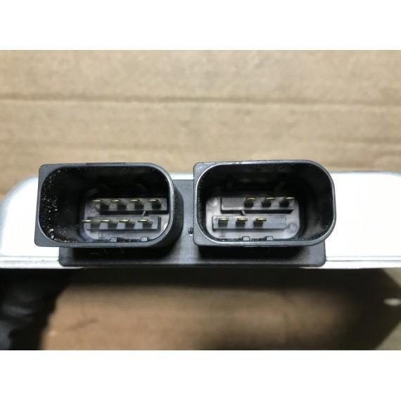 27607569969 Блок управления раздаткой BMW E70 E71 купить в Интернет-магазине